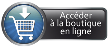 Bouton acces boutique 1