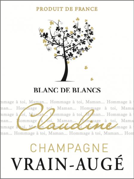Claudine 1951