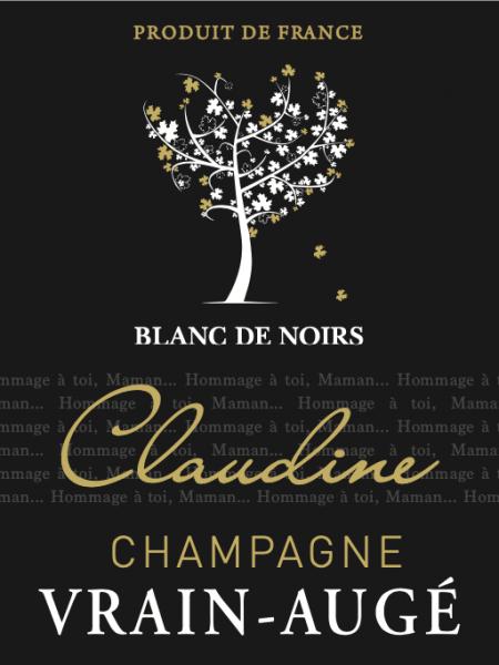 Claudine 1995