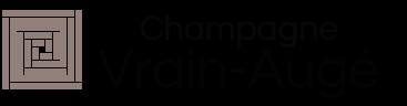 Champagne Vrain-Augé